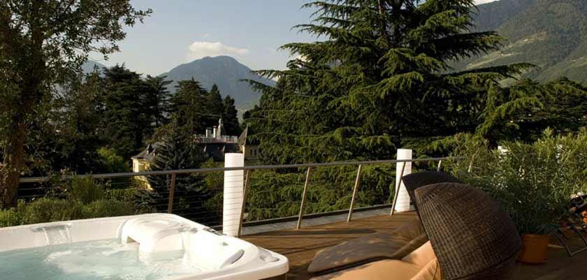 Park Hotel Mignon, Merano, Italy - roof top terrace view.jpg